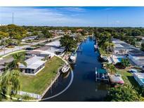 View 9466 Treasure Ln Ne St Petersburg FL