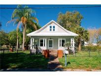 View 38231 4Th Ave Zephyrhills FL