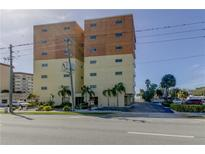View 18320 Gulf Blvd # 206 Redington Shores FL