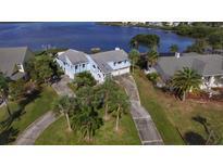 View 395 Oceanview Ave Palm Harbor FL