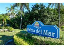 View 6322 Palma Del Mar Blvd S # 107 St Petersburg FL