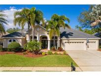 View 5148 Jewell Ter Palm Harbor FL