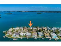 View 873 Harbor Is Clearwater FL