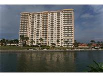 View 4900 Brittany Dr S # 308 St Petersburg FL