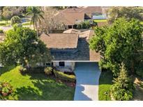 View 1152 Eniswood Pkwy Palm Harbor FL