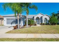 View 8335 Cambria Ct New Port Richey FL