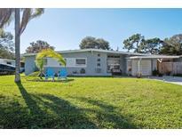 View 8570 Hollyhock Ave Largo FL