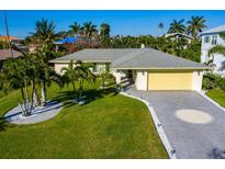 View 107 15Th St Belleair Beach FL