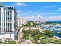 View 1 Beach Dr Se # 2711 St Petersburg FL
