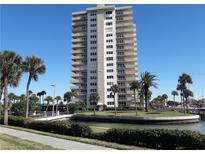 View 1621 Gulf Blvd # 1502 Clearwater FL