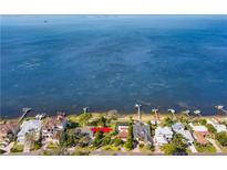 View 605 N Mayo St Crystal Beach FL