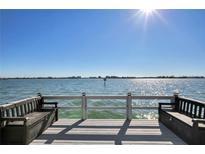 View 676 Boca Ciega Point Blvd S # 1507 St Petersburg FL