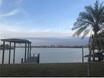 View 250 Bayside Dr Clearwater Beach FL