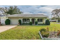 View 5698 15Th Ave N St Petersburg FL