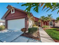 View 8605 Thimbleberry Ln Tampa FL