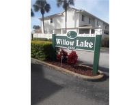 View 6400 46Th Ave N # 73 Kenneth City FL