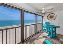 View 14900 Gulf Blvd # 207 Madeira Beach FL