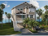 View 14925 1St St E Madeira Beach FL