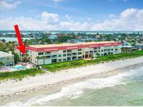 View 2900 Gulf Blvd # 214 Belleair Beach FL