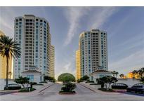 View 1180 Gulf Blvd # 406 Clearwater Beach FL