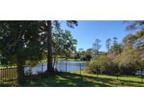 View 1278 Golden Oak Dr Tarpon Springs FL