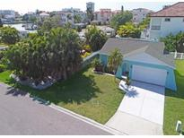 View 17594 1St St East Redington Shores FL