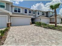 View 5284 Riverwalk Preserve Dr New Port Richey FL