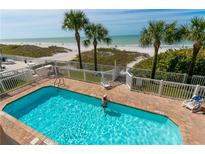 View 616 Gulf Blvd # A200 Indian Rocks Beach FL