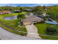 View 7611 Cumberland Rd Seminole FL