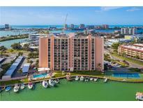 View 51 Island Way # 309 Clearwater Beach FL