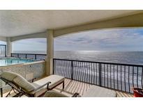 View 17000 Gulf Blvd # 7B North Redington Beach FL
