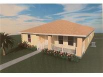 View 7000 Dartmouth Ave N St Petersburg FL