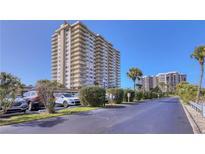 View 1621 Gulf Blvd # 1004 Clearwater FL