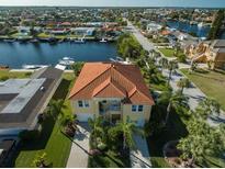 View 3618 Corsair Ct New Port Richey FL