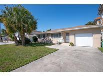 View 136 175Th Terrace Dr E Redington Shores FL
