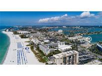 View 5555 Gulf Blvd # 412 St Pete Beach FL