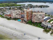 View 17920 Gulf Blvd # 401 Redington Shores FL