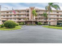 View 8199 Terrace Garden Dr N # 210 St Petersburg FL