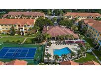 View 10764 70Th Ave N # 7107 Seminole FL