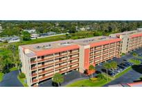 View 9450 Harbor Greens Way # 404 Seminole FL