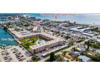View 6161 Gulf Winds Dr # 348 St Pete Beach FL
