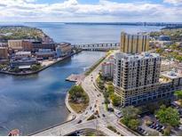 View 275 Bayshore Blvd # 1808 Tampa FL