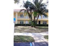 View 6815 Dali Ave # 102 Land O Lakes FL