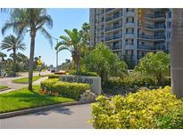 View 1600 Gulf Blvd # 216 Clearwater FL