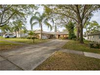 View 2940 Meadow Wood Dr Clearwater FL