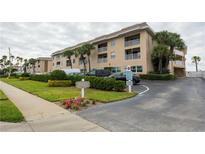 View 3100 Gulf Blvd # 324 Belleair Beach FL
