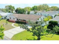 View 6298 26Th Ave N St Petersburg FL