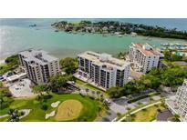View 6 Belleview Blvd # 206 Belleair FL