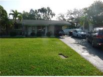 View 4491 Shore Acres Blvd Ne St Petersburg FL