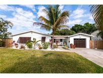 View 1720 Bayou Grande Blvd Ne St Petersburg FL